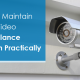 Video Surveillance System provider in Mumbai
